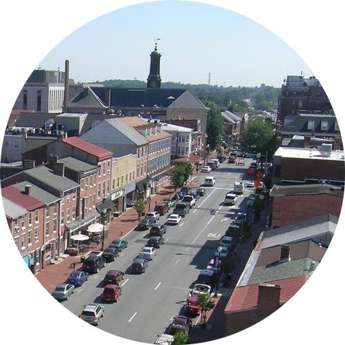 West_Chester.jpg