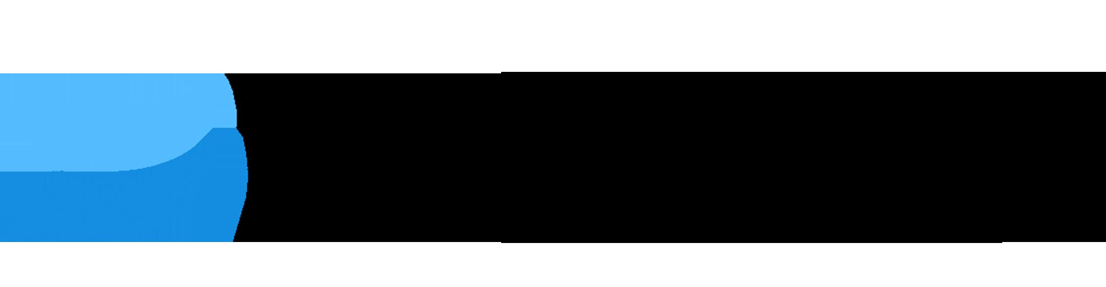 Wistia_Logo.png